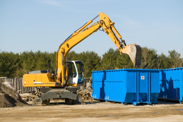 Reliable Land Clearing Services for All