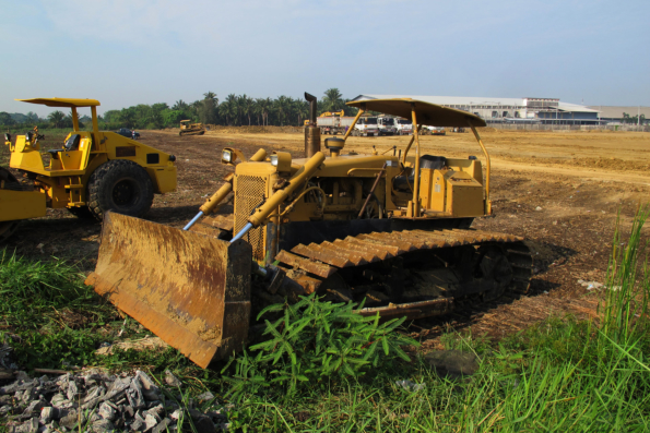 Ways to Prepare a Land for Occupancy
